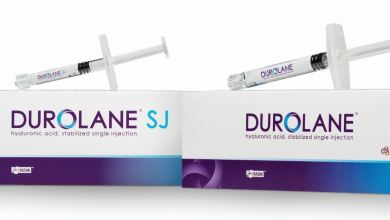 Photo of Bioventus Enters Into New Agreement for DUROLANE®