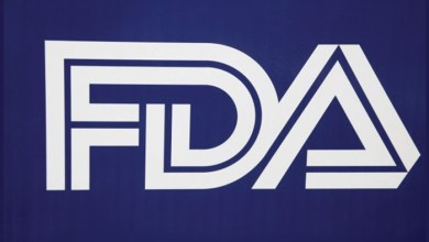 Photo of Medical Device Violations: FDA Launches Portal to Report Regulatory Misconduct