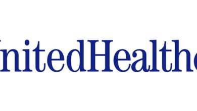 Photo of UnitedHealth Adopts Bundled Payment Model for Orthopedic Care