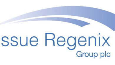 Photo of Tissue Regenix Group plc – DermaPure secures GPO agreement with Premier, Inc.