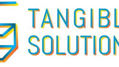 "Photo of Tangible Solutions Aims to Achieve the Vision Behind ""Industry 4.0"" with Concept Laser"