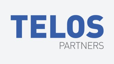 Photo of Telos Partners, LLC Poised to Leverage Unique Service Offering in the Life Sciences Community