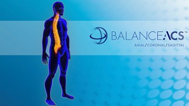 Photo of K2M Introduces Balance ACS™: A Platform of Products, Services & Research Applying Three-Dimensional Solutions to Improve Quality Patient Outcomes for Spine Patients
