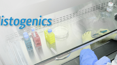 Photo of Histogenics Corporation to Present at Upcoming Investor Conferences