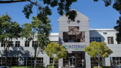 Photo of Asterias Biotherapeutics Extends the Expiration Date of Certain Warrants and Provides Update on Cash Position
