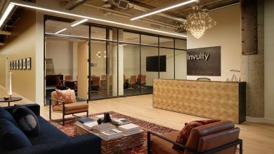 Photo of Invuity Reports 2016 Fourth Quarter, Annual Financial Results