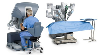 Photo of Here's Why the Best Is Yet to Come for Intuitive Surgical, Inc.