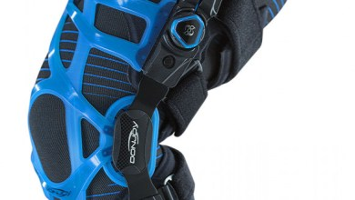 "Photo of DonJoy Revolutionizes Osteoarthritis Bracing with Introduction of ""TriFit"" Knee Brace"