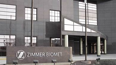Photo of Zimmer Biomet Announces Quarterly Dividend for Second Quarter of 2017