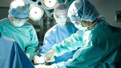 Photo of New Guideline Aims to Reduce Infections in Total Hip and Knee Replacement Patients