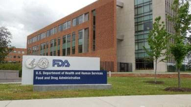 Photo of Arthrosurface Gains FDA Clearance of OVOMotion™ Shoulder Arthroplasty System