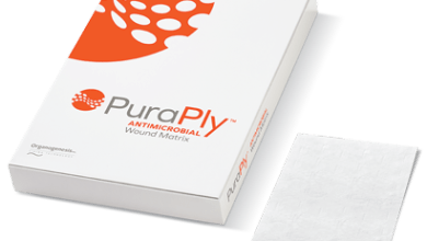 Photo of PuraPly™ Antimicrobial Named One of Top 10 Innovations in Podiatry