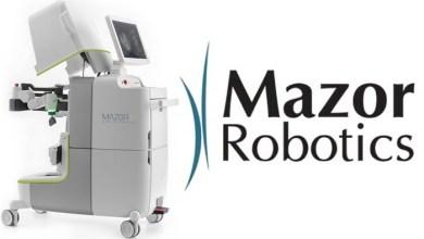 Photo of Mazor Robotics to Report Third Quarter Financial Results on November 7, 2017