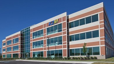 Photo of K2M Group Holdings, Inc. Reports Third Quarter 2017 Financial Results