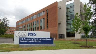 Photo of MedShape Announces FDA Clearance for the DynaNail® XL