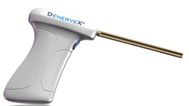 Photo of Russo Partners Teams with Medovex to Highlight Medical Technology Innovation with DenerveX System