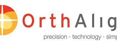 Photo of OrthAlign Announces Steven Haas MD, MPH, To Join Executive Surgeon Council Advisory Board