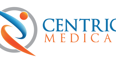 Photo of Centric Medical™ Announces New Release of Sterile-Packed Rogue+™ Hammertoe Correction System Implants