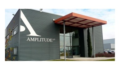 Photo of Amplitude Surgical Granted the Euronext Tech 40 Label
