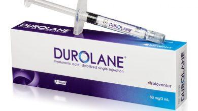 Photo of Bioventus Launches DUROLANE® in the US