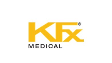Photo of KFx Medical, LLC Announces Another and Fourth License of its Knotless Double Row Patents