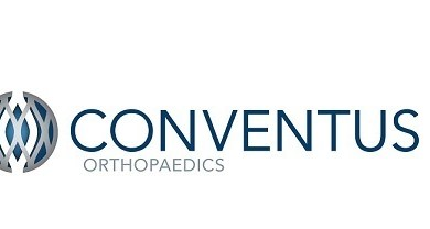 Photo of Conventus Orthopaedics Appoints Jonathan Isenburg as Chief Financial Officer