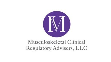 Photo of MCRA Offers Informational Presentation on Medical Device Regulation to the Chinese FDA