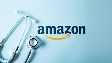 Photo of Providers expect Amazon to lower medical supply prices