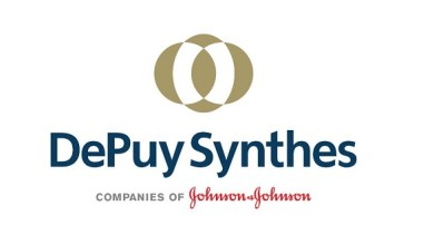Photo of DePuy Synthes Signs Definitive Agreement to Acquire Assets of Medical Enterprises Distribution, LLC