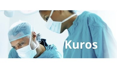 Photo of Kuros Biosciences Reports Results for First Half 2018