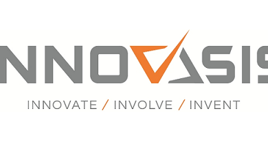 Photo of Innovasis Provides Business Update