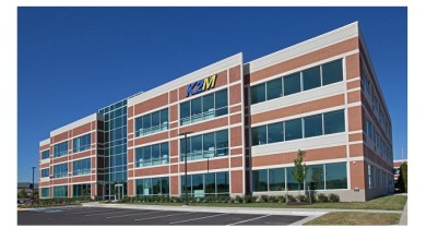 Photo of K2M Group Holdings, Inc. Announces Private Offering of $65.0 Million Aggregate Principal Amount of Convertible Senior Notes due 2025