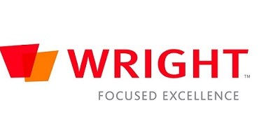 Photo of Wright Medical Group N.V. Announces Pricing of Public Offering of Ordinary Shares