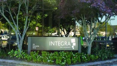 Photo of Integra LifeSciences Selected for Healogics iSupply℠ Program