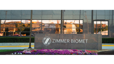 Photo of Zimmer Biomet Announces Quarterly Dividend for Third Quarter of 2018