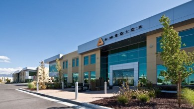 Photo of Amedica Corporation to Host Conference Call to Discuss Recent Sale of Spine Implant Business and Transition to Biomaterials Company