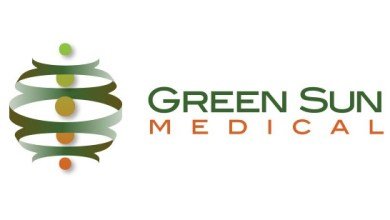 Photo of Green Sun Medical Celebrates Spine Technology Award, Scoliosis Brace Company Continues Helping Kids