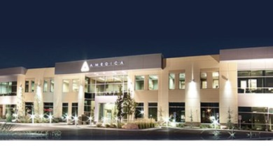 Photo of Amedica Announces Agreement To Sell Spine Business To CTL Medical
