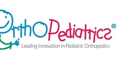 Photo of OrthoPediatrics Corp. Reports Third Quarter 2018 Financial Results