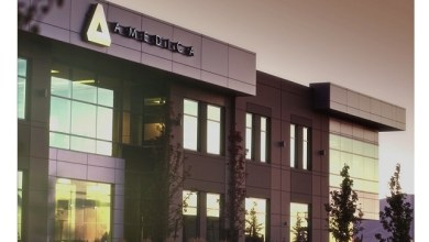 Photo of Amedica Announces Filing of Key Patent Application Relating to the Anti-Viral Effect of its Silicon Nitride