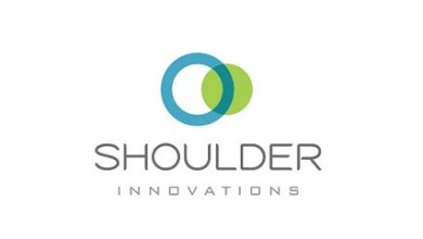 Photo of Shoulder Innovations Announces Close Of $2.5 Million Round In Series A Investment