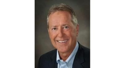 Photo of Exactech Welcomes Orthopaedic Sales Veteran Stuart Kleopfer as Senior VP of Global Sales