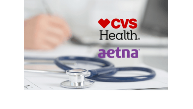 Photo of CVS Health Acquisition of Aetna Moving Forward on Agreement with U.S. Department of Justice