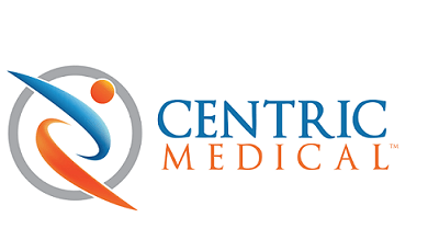 Photo of Centric Medical™ Announces 510(k) Clearance of the SATURN™ External Fixation System