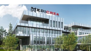 Photo of Medicrea Reports 2018 Fourth Quarter and Annual Sales Confirmation of Strong Growth Momentum