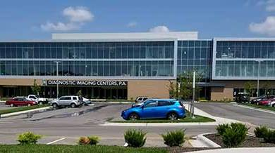 Photo of Overland Park Surgical Suites First Outpatient Surgery Center In Region To Offer Robotics-Assisted Partial And Total Knee Replacement Surgery Using The NAVIO™ Surgical System