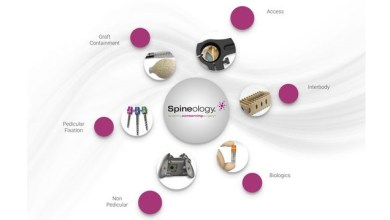 Photo of Spineology Inc. Announces New Board Members