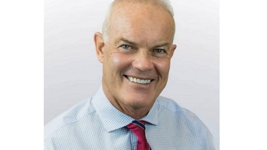 Photo of Internationally-Renowned Orthopedic Surgeon to Lead Foot and Ankle Division at NYU Langone Health