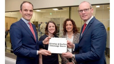 Photo of Johnson & Johnson facility DePuy Synthes to create 30 jobs as part of €36m investment