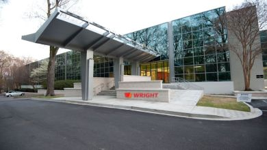 Photo of Wright Medical Group N.V. Announces Organizational Changes to Further Drive Long-Term Growth and Profitability